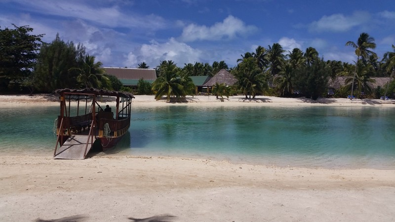 AItutaki Lagoon Resort and Spa, Cook Islands - The Wiringi's Family Travel Blog