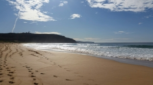 Palm Beach, Sydney, NSW, Australia - The Wiringi's Family Travel Blog
